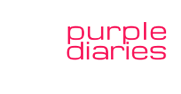 Purple Diaries - The Best Free Online Journal & Online Diary